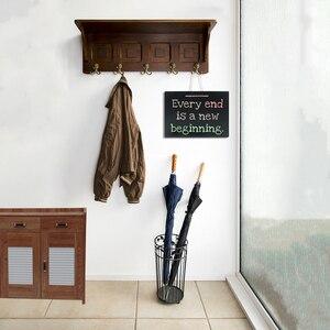 Image 5 - Plaques de tableau daffichage en bois décoratives tableaux décriture effaçables tableau noir multifonctionnel tableau blanc décor à la maison