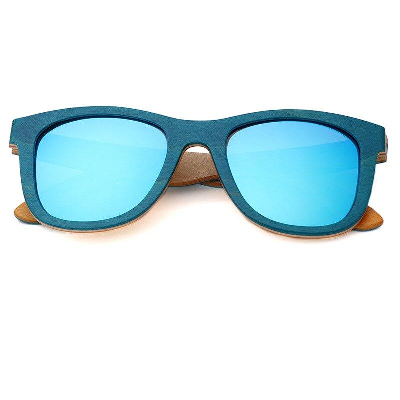 BerWer de Designer Da Marca óculos de