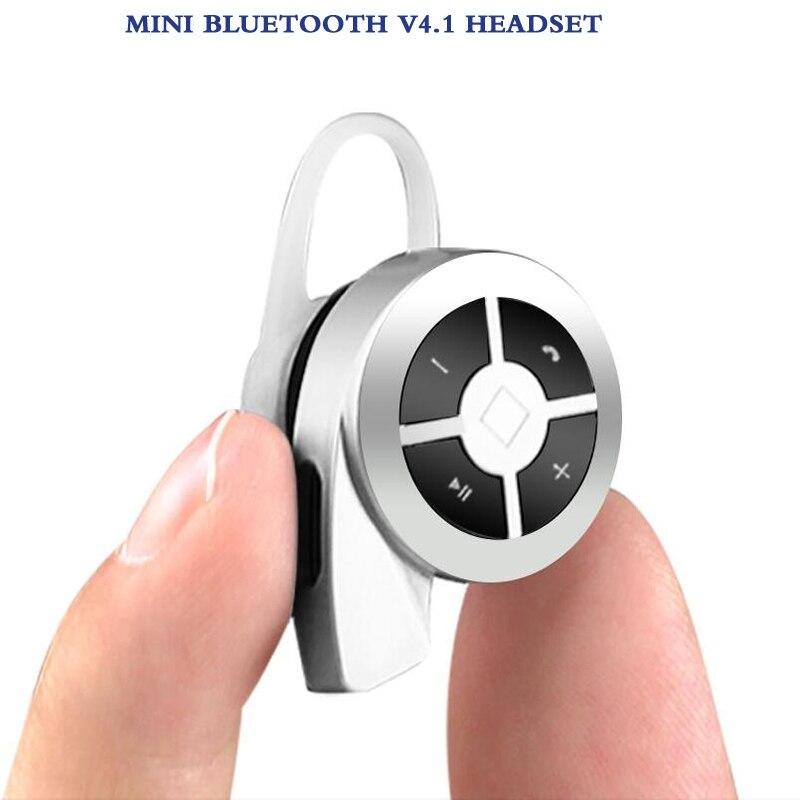 Iphone bluetooth earphones original - iphone earphones mic