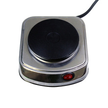 JUMAYO SHOP COLLECTIONS – ELECTRIC COOKING HOT PLATE
