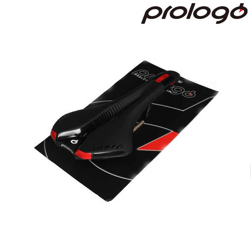 prologo original zero ii pas space pro t2 0 hollow design microfibre bicycle saddle road racing. Black Bedroom Furniture Sets. Home Design Ideas