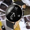 YAZOLE 2017 Quartz Watch Women Watches Ldaies Brand Famous Wrist Watch Female Clock Quartz Watch Montre