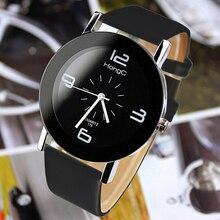 YAZOLE 2017 Quartz Watch Women Watches Ldaies Brand Famous Wrist Watch Female Clock Quartz-watch Montre Femme Relogio Feminino