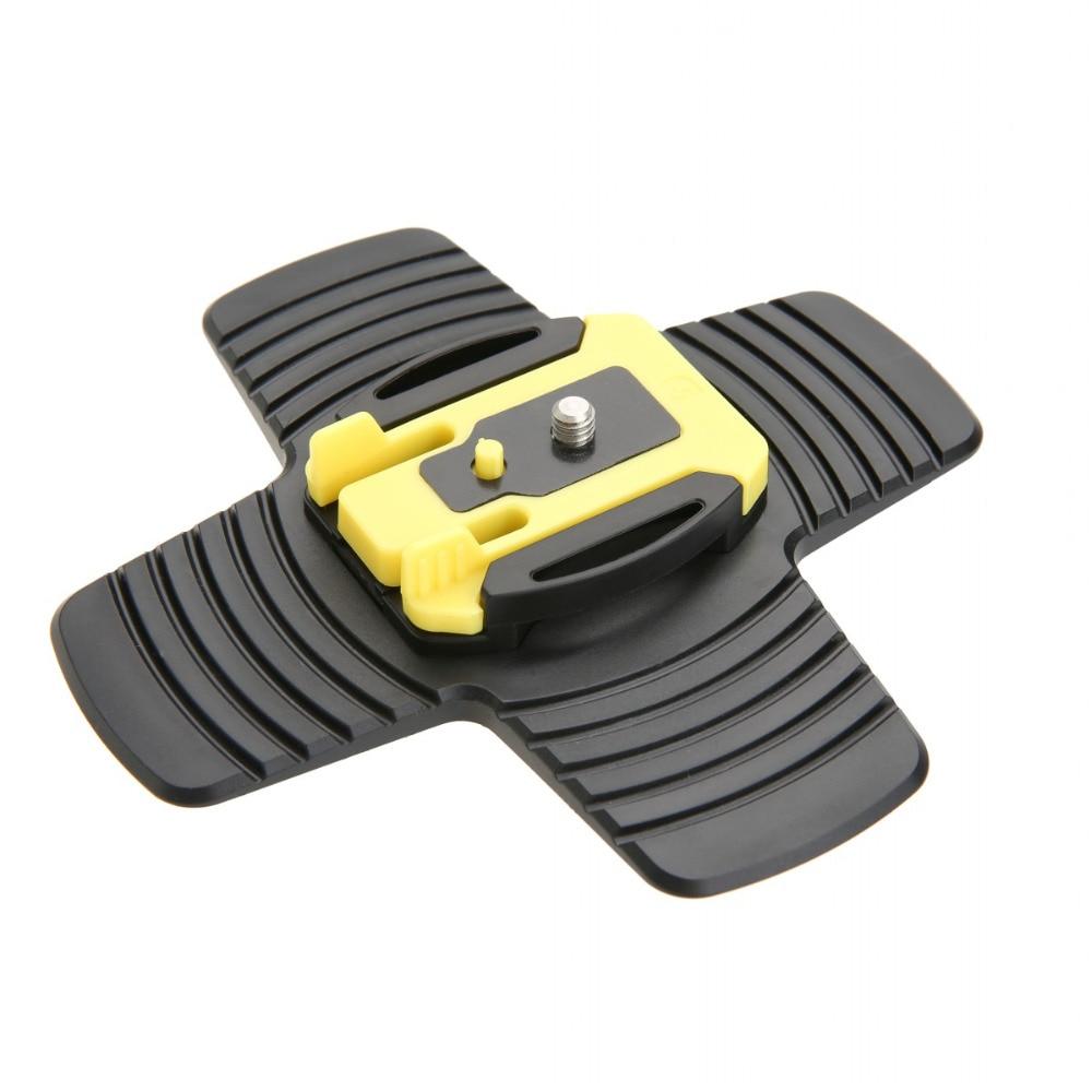 DZ-SM1 Surfboard Mount para Sony Action Camera HDR-AS20 / - Cámara y foto - foto 5