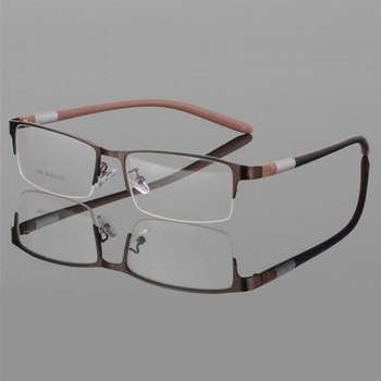 Eyewear Optical Glasses  3