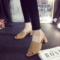 shoes woman fur slippers designer slides sandals footwear furry luxurysandals shoes woman luxury slippers fur slides footwear