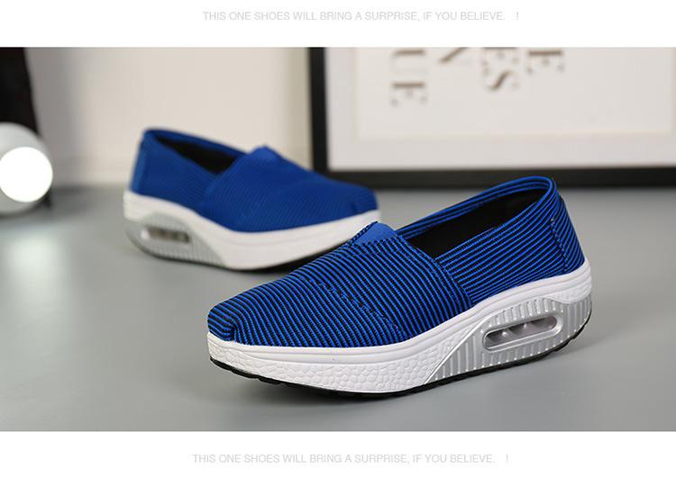 women shoes (20)