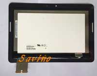 For Asus Transformer Pad TF303 TF303K TF303CL LCD Display Touch Screen Digitizer Assembly Parts Tablet PC