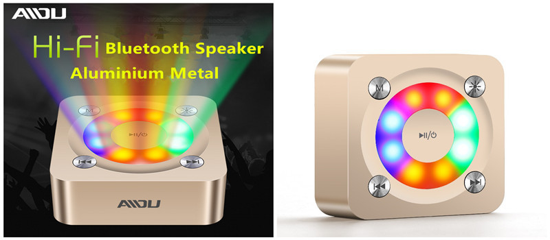 Metal-Wireless-Bluetooth-Led-Speaker-Light-with-Microphone-Portable-Mini-Bass-Subwoofer-Stereo-Music-Speaker-For