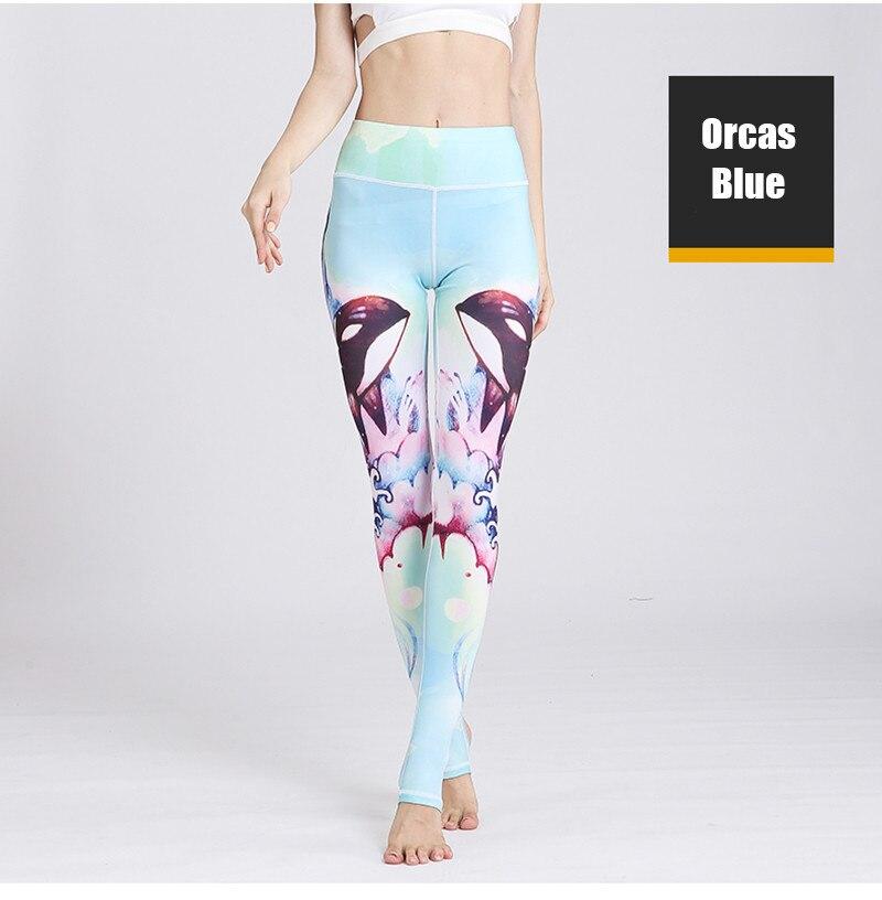 leggings women (4)