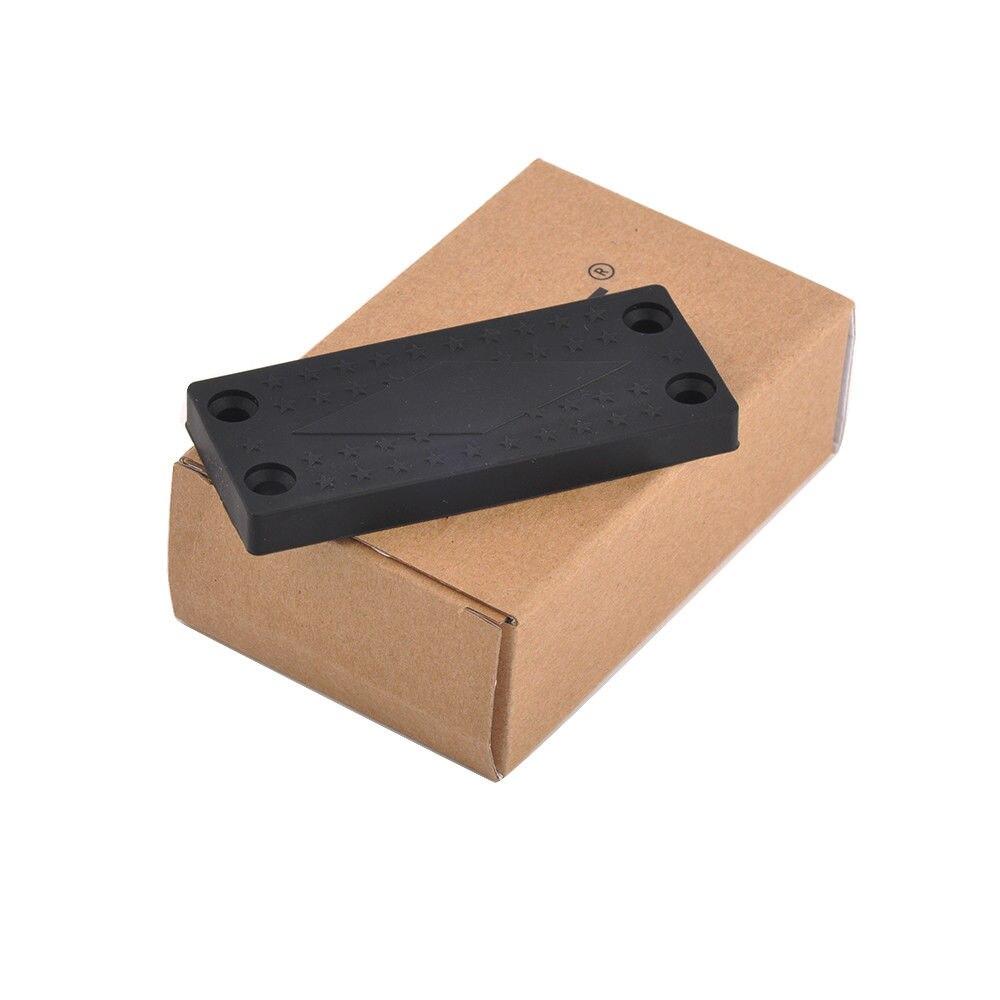 pistola de montagem sob a mesa e