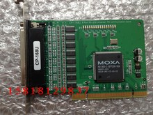 original MOXA CP-168U V2 MOXA CP-168U V2 PCI RS232 selling with good quality and contacting us
