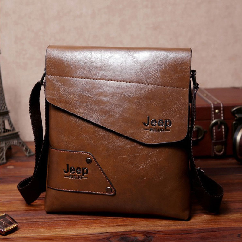 Men's Leather Crossbody Messenger Shoulder Bags Handbag Satchel Casual Day Bag Brand New · Unbranded · Leather · Messenger/Shoulder Bag out of 5 stars - Men's Leather Crossbody Messenger Shoulder Bags Handbag Satchel Casual Day Bag.