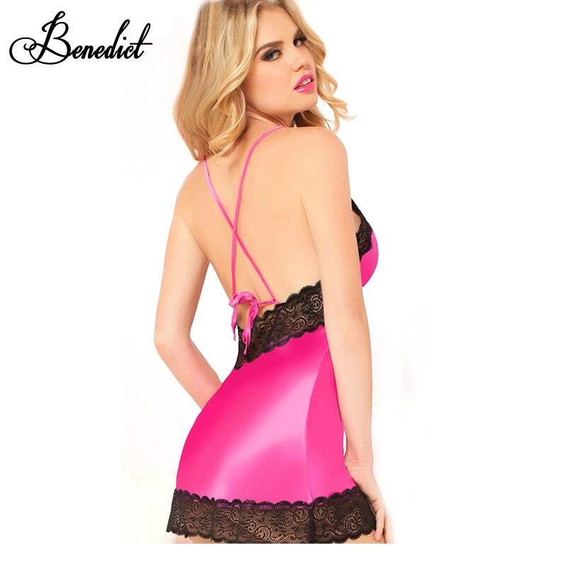 Hot secretary lingerie
