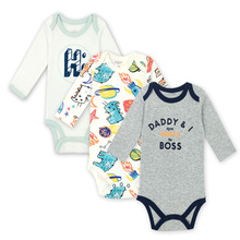8423ee974 Popular Baby Next Clothes-Buy Cheap Baby Next Clothes lots from ...