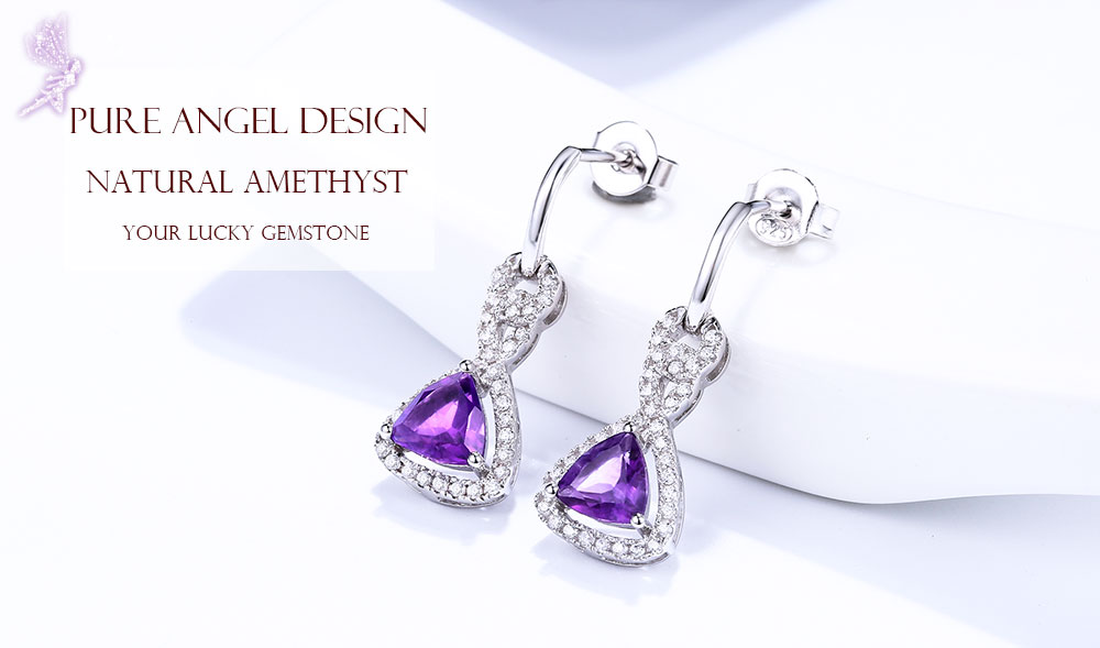 silver-amethyst-earrings-CASE01612SB-1-(22)