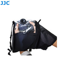 JJC RC EG Camera Protective Rain Cover For Canon 1D C 1D X 1D Mark III