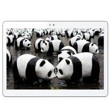 CARBAYTA S109 4 Г 10.1 дюймов сильный tablet pc Окта основные 4 ГБ RAM 32 ГБ ROM 5MP IPS Таблетки телефон 1920X1200 MT8752