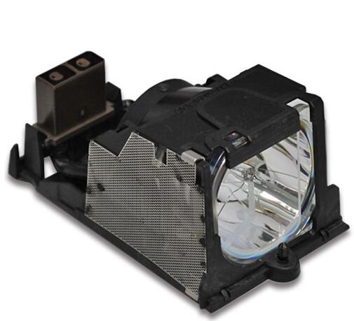 Compatible Projector lamp with housing  BOXLIGHT SP-LAMP-LP3/XD-9M/XD-5MCompatible Projector lamp with housing  BOXLIGHT SP-LAMP-LP3/XD-9M/XD-5M