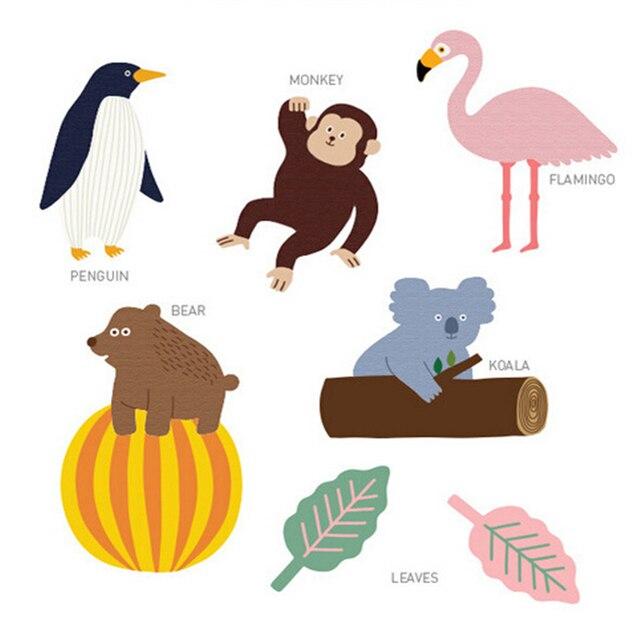 A Monkey 1st birthday decorations 5c64f9ae5dd74