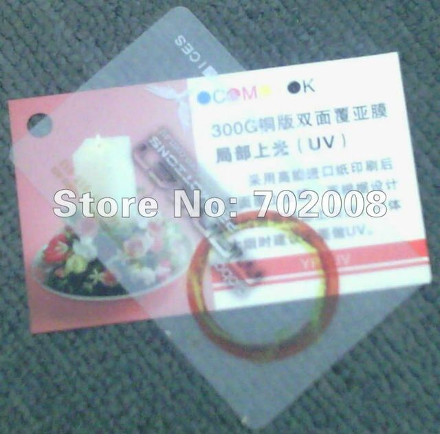 printing business cards pvc material 151gr(Good quality,rock bottom price)