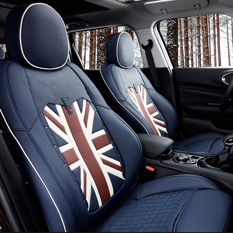 Positive Feedback Is Very Important To UsPls Contact Us Before You Leave Neutral Or Negative About Car Seat Cover Leather