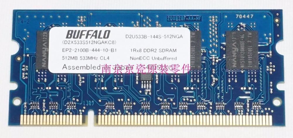 New Original Kyocera 302MY94080 MEMORY MODULE 512M for:FS-6025-6530 C8020-C8525 C5100 C2126 1128 1130 6970 2020D TA181 цена