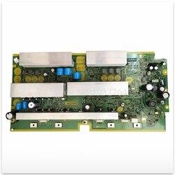 100% new Original power SC board TNPA4844 TNPA4844AD TH-P42G10C TH-P42G11C