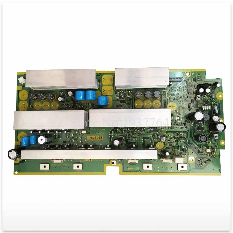 100% New Power SC Board TNPA4844 TNPA4844AD TH-P42G10C TH-P42G11C Part
