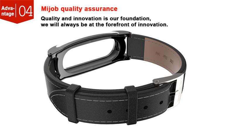 Global Original Xiaomi Mi Band 2 With Passometer Activity Tracker Xaomi Smart Bracelet Fitness Watch For Xiomi Miband2 Miband 2 24