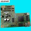 Placa Do Formatador Placa lógica Principal FORMATTER PCA CONJ MainBoard mother board para epson l800 l801 r280 r285 r290 t50 a50 p50 r330