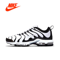 Original New Arrival Official Nike Air Max Plus Tn Ultra 3M Men's Breathable Running Shoes Sports Sneakers Classic