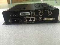 Nova MSD300 LED Display Sending Card Full Color LED Video Display Synchronous Novastar Msd300 Send Box