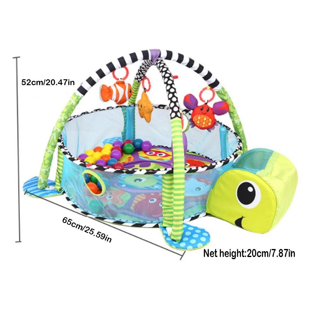 brinquedos crianças jogo atividade ginásio educacional