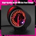 Dayo DF BF 60 мм воздуха / коэффициент метр колеи высокое качество с красными и белыми свет
