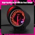 Dayo DF BF 60mm Ar/Combustível Relação Bitola Métrica de Alta Qualidade com Red & White Light