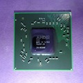 216-0833000 интегрированный чипсет 100% новая, Lead-free solder ball, убедитесь оригинальный, не отремонтированы или демонтажа