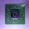 216-0833000 chipset integrado 100% novo, Lead-free bola de solda, garantir o original, não recondicionado ou desmontagem