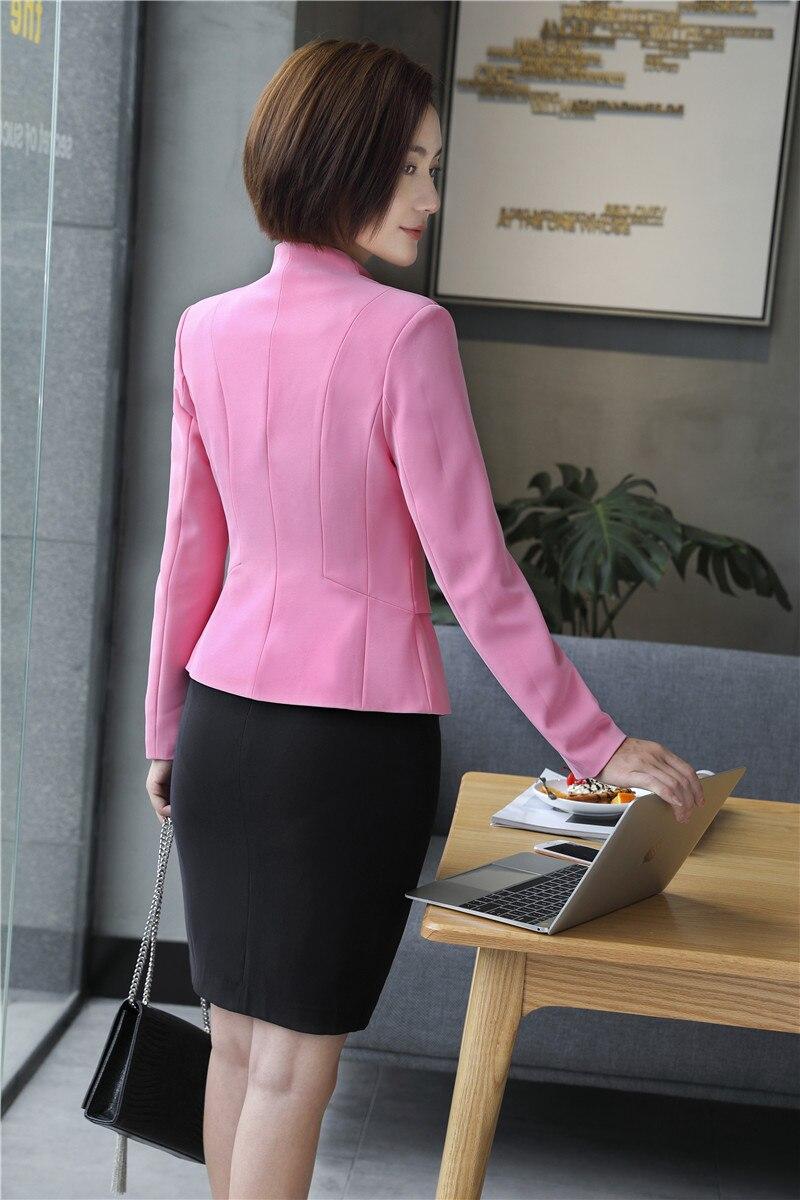 Asombroso Vestir Tema Del Partido Adorno - Colección de Vestidos de ...