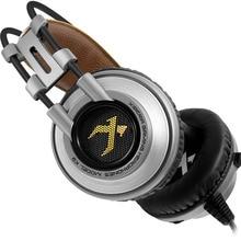 Brand Xiberia Gaming Headset Earphones & Headphones with Microphone Gamer Gamer Bass Noise Isolating Brand dj 3.5mm K9