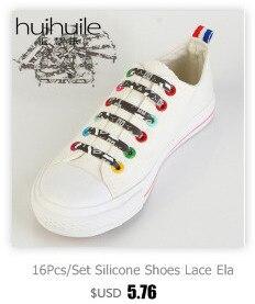 ff3c03e8 Новый дизайн Мода Горячая Распродажа женщин мужчины Атлетический бег без  завязок шнурки эластичные силиконовые туфли кружева все кроссовки подходят  ремень