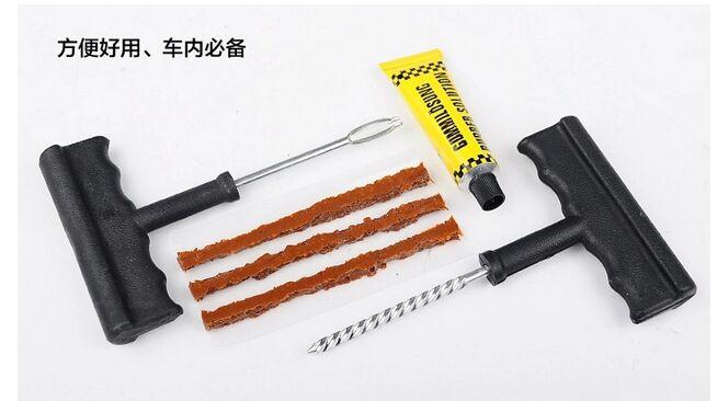 popular flat tire tools buy cheap flat tire tools lots  china flat tire tools suppliers