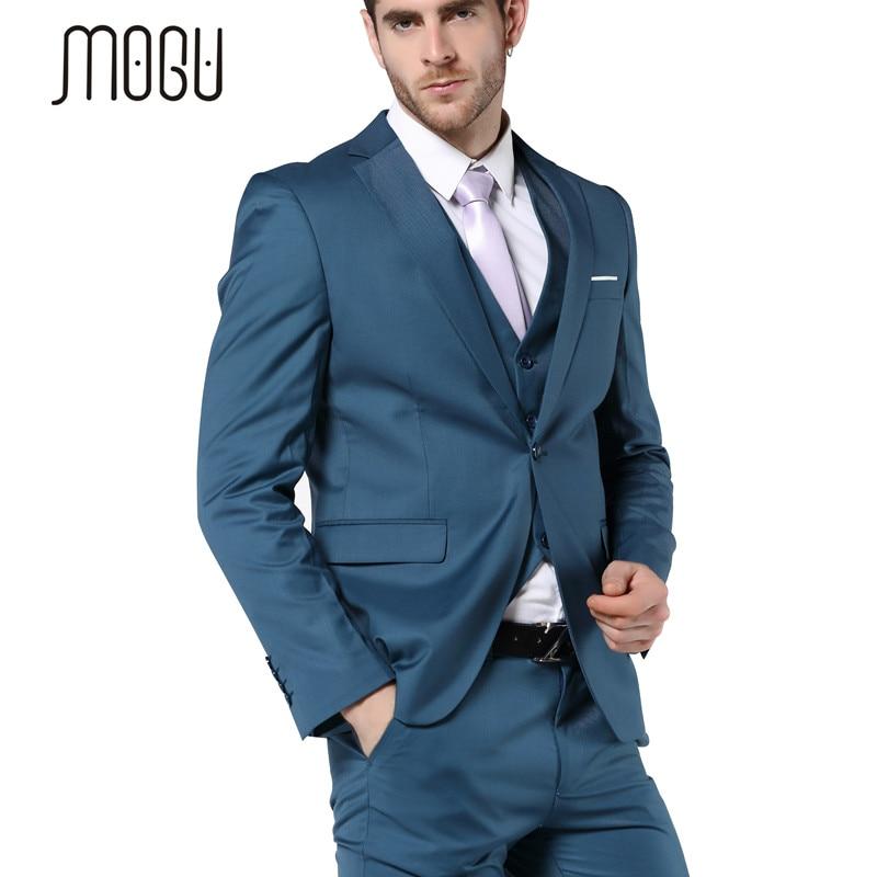 Popular Latest Coat Pant Designs-Buy Cheap Latest Coat Pant ...