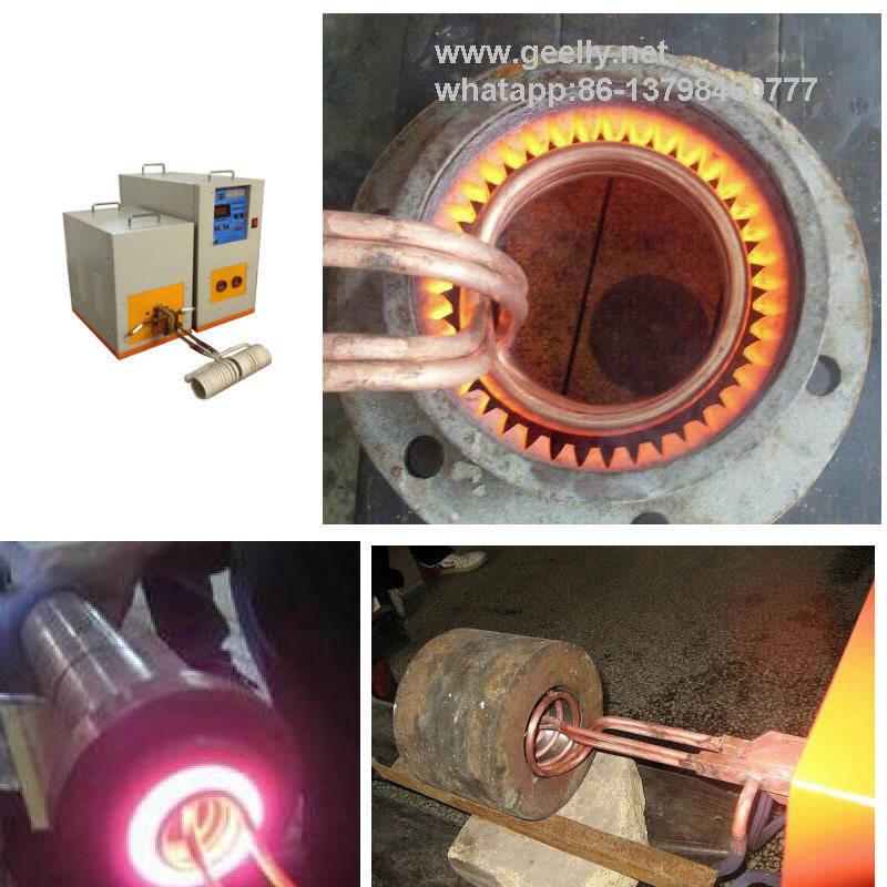 Electric Soldering Heating Element Ceramic Structure 220V Saike 858 Lötkolben
