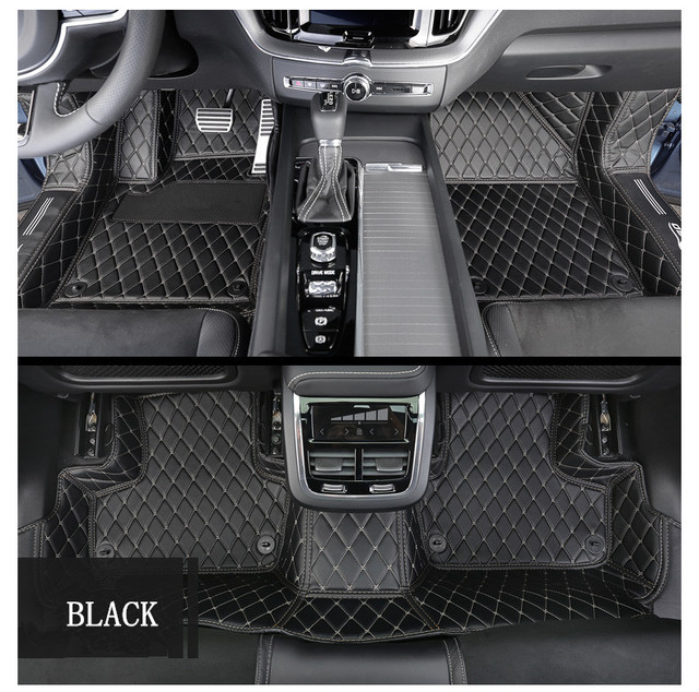 environmental floor latex uk clean slip cruze for pin senior and non car pinterest dedicated easy waterproof to mats volvo resistant wear products
