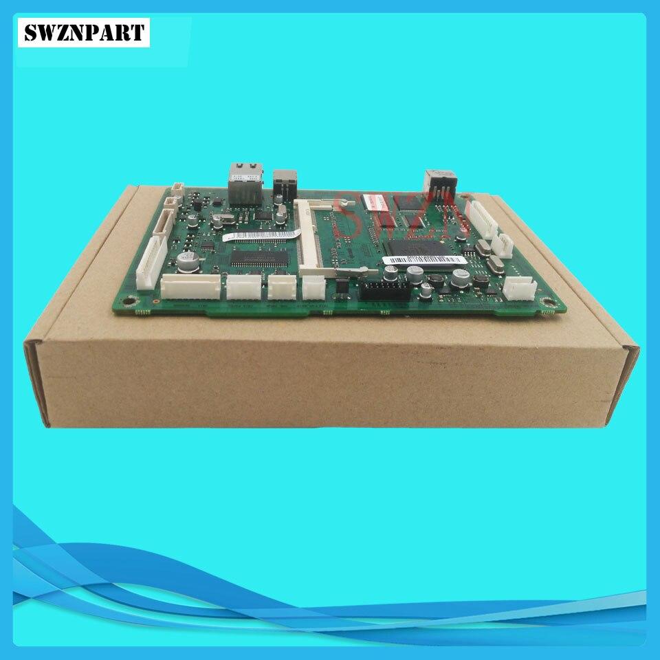 Peças para Impressora ml2851 ml-2851dn ml-2850dn Condition : 90% New(used)