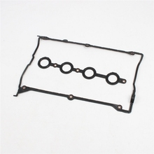 Quality Rocker cover Gasket Repair Kit Automotive Spare Parts Engine Auto Valve Cover Cam