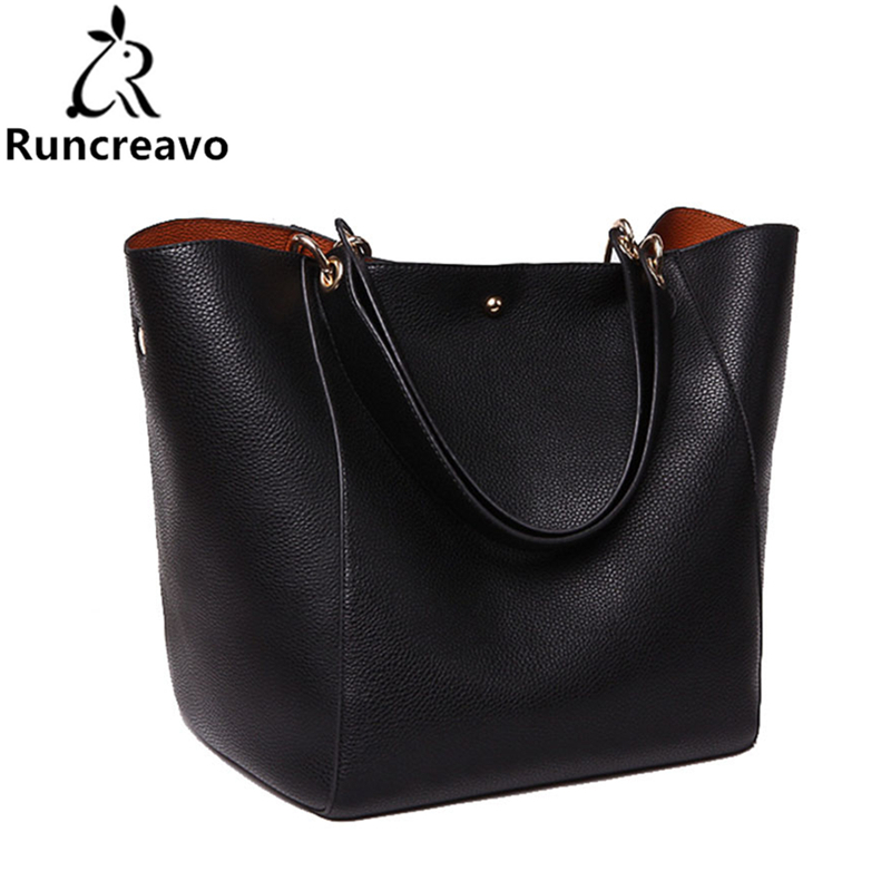 9f4cb94b53f2 2018 Fashion women shoulder bag High quality lady classic leisure bags  tassel Hobos handbags madam pu