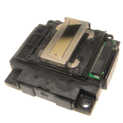 print head FOR EPSON PX-405A PX-435A XP400 XP410 XP-312 XP-412 XP300/302/303/305 xp413 xp415 ciss for epson xp 342 xp 432 xp 235 xp 332 xp 335 xp 435 xp235 printer empty for epson t2991 t2992 with arc chips