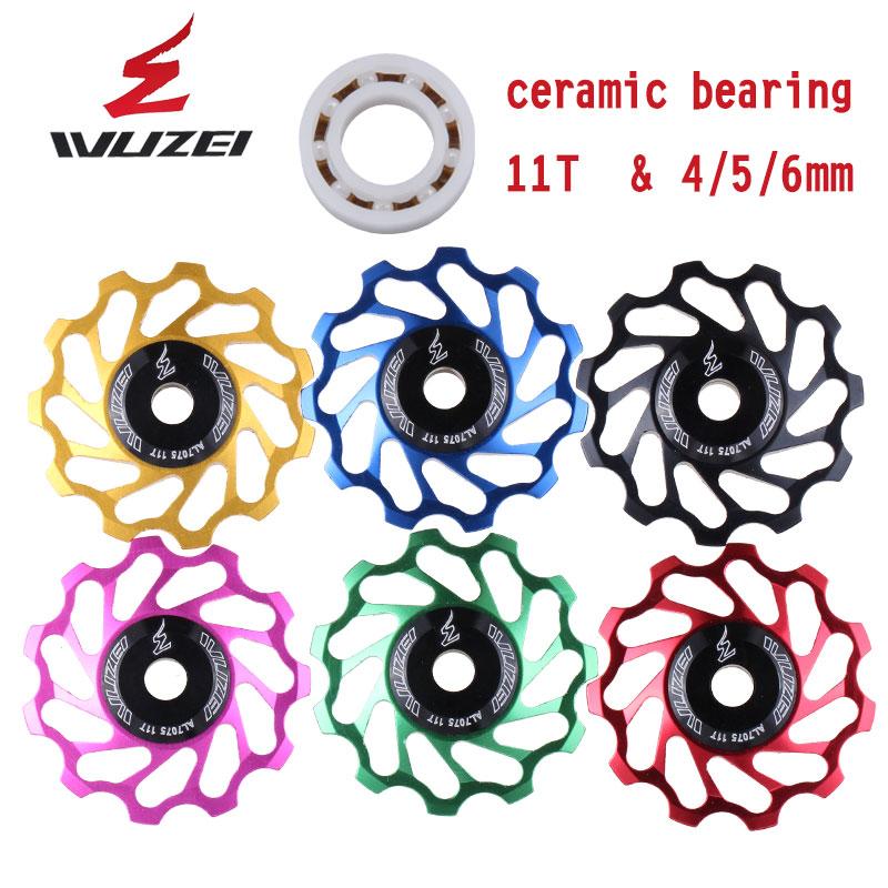 Belt Tensioner C00504520 See Model List GENUINE Swan Jockey Wheel /& Bracket